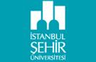 İstanbul Şehir Üniversitesi Logo
