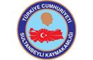 Sultanbeyli Kaymakamlığı logo