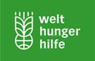 Welthungerhilfe logo